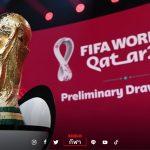 ผลแข่งขันฟุตบอลโลก